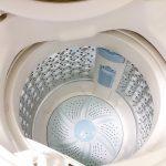 ふんどしパンツ ボクサーパンツ 洗濯方法